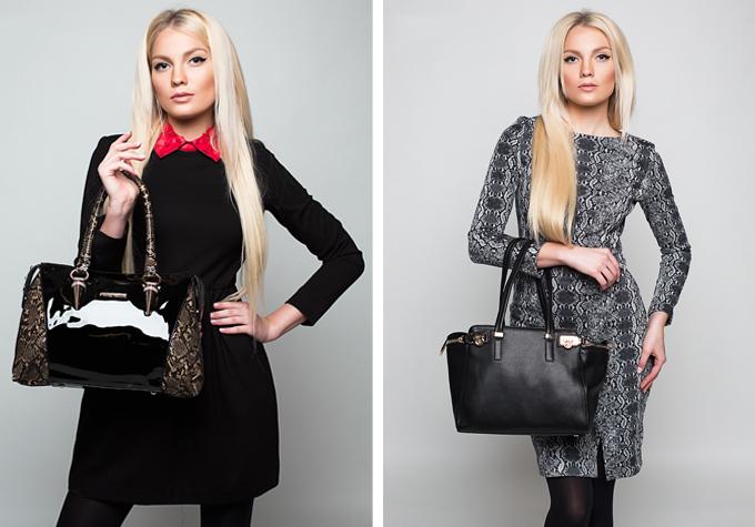 37d193f1313a Сумки Velina Fabbiano (54 фото): женские брендовые модели и отзывы ...