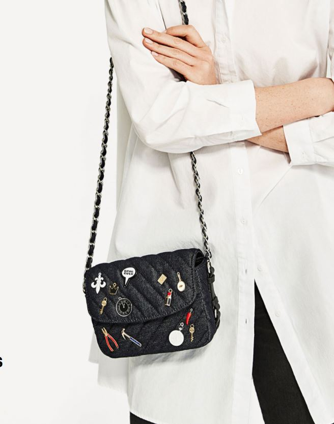 99c397e56b83 Летний наряд станет полноценным вместе с миниатюрными сумками, вышитыми  бисером. Такие модели подойдут девушкам, не боящимся создавать необычные  образы и ...