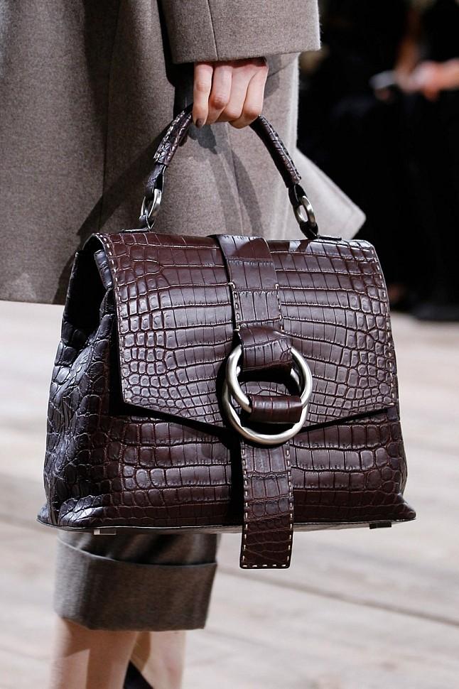 3b7455abc1b8 Сумки из крокодила (45 фото): женские модели, сколько стоит сумка из ...