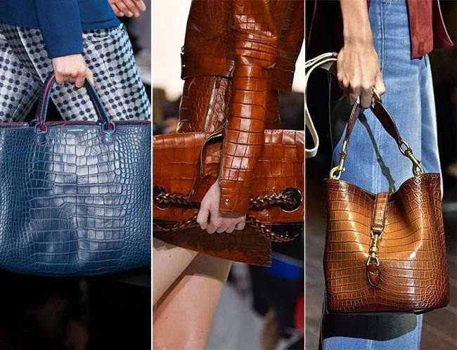 65c0c42de8fc Говоря о сумках из крокодиловой кожи, необходимо понимать, что подобные  изделия делятся на три группы: