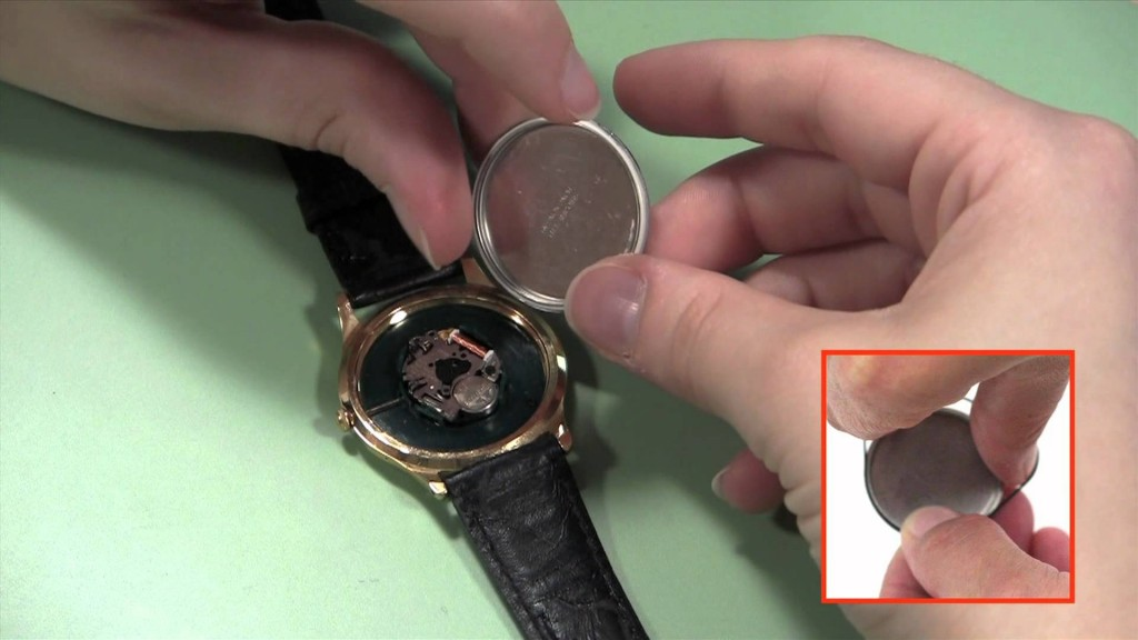 знать, часы emporio armani замена батарейки фиолетовый свидетельствует том