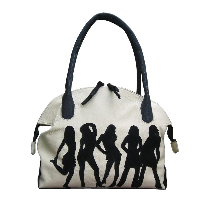 Выкройка женской сумки из ткани своими руками фото 981
