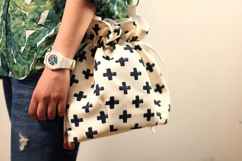 sumka-svoimi-rukami-157 Как сшить сумку своими руками выкройки, фото, идеи