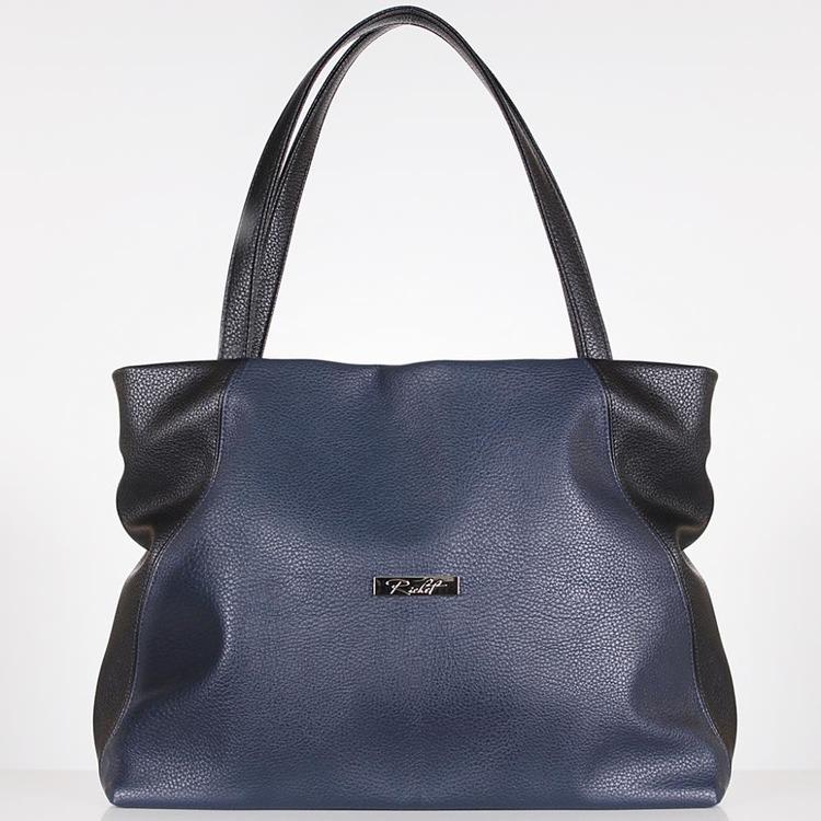 07d74a120d3d сумки Redmond 72 фото женские дорожные кожаные модели