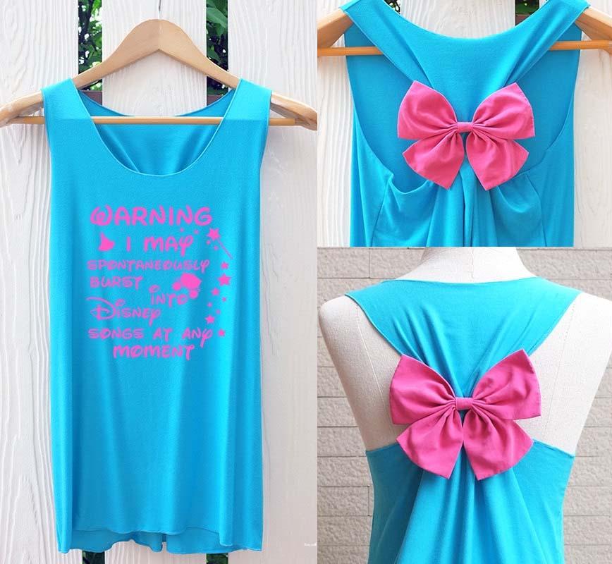 Как из футболок сделать платье