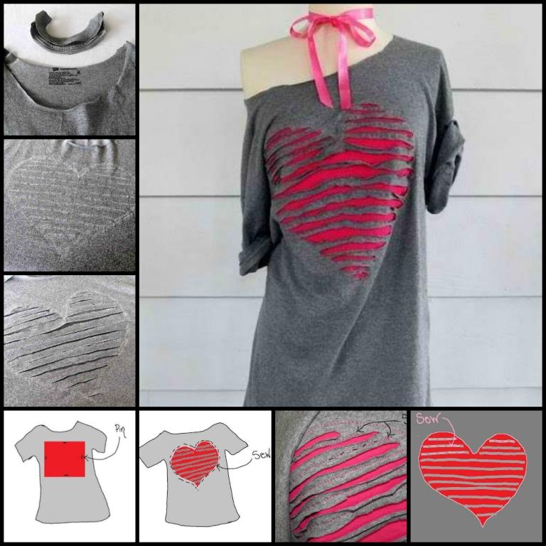 Прямое платье для девочки своими руками фото 657