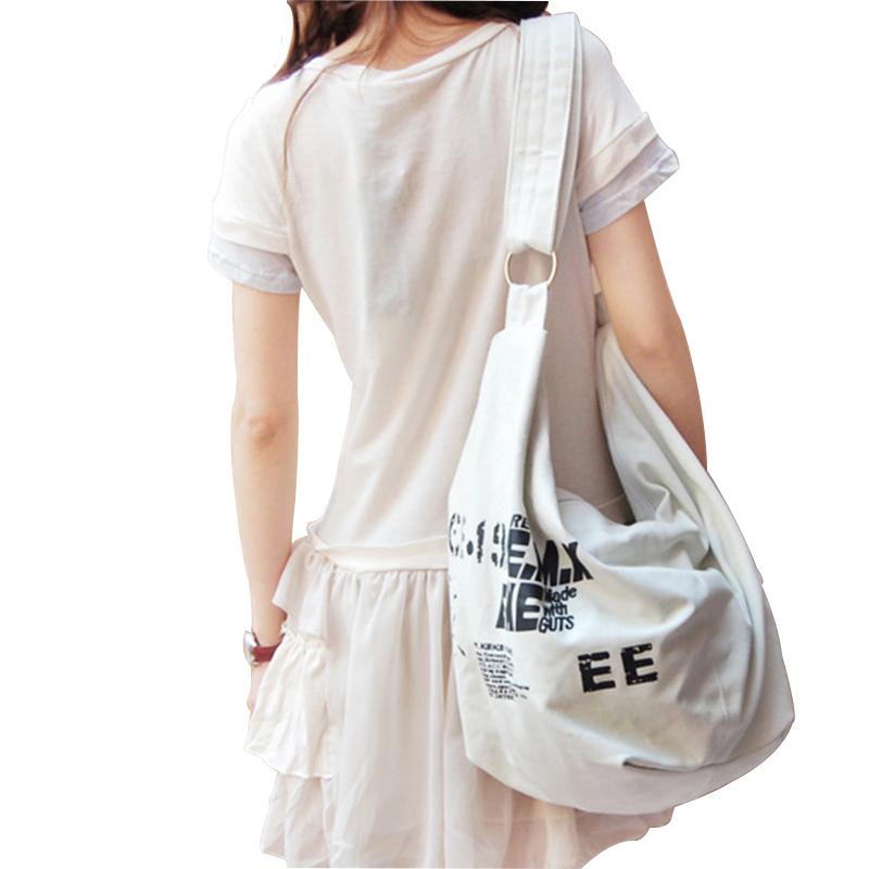 05bbd7f6dcb3 Выкройка спортивной сумки (42 фото): как сшить своими руками с описанием