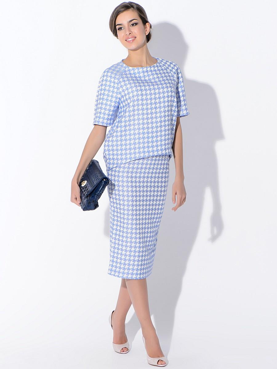 6eaef598d14 Реглан можно смоделировать на основе выкройки прямой женской рубашки. Как  правило