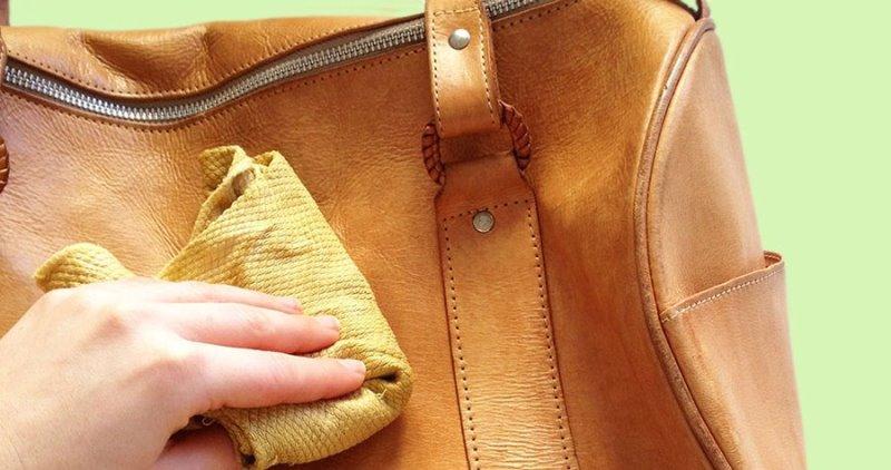 ae8c269add3b Существует еще несколько общих рекомендаций, способных принести немало  пользы обладательницам кожаных сумок. Вот они: