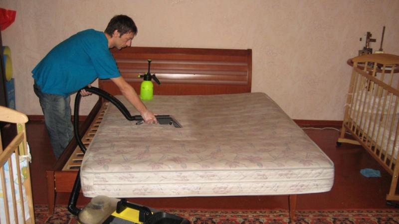 Прикольное постельное белье интернет магазин недорого