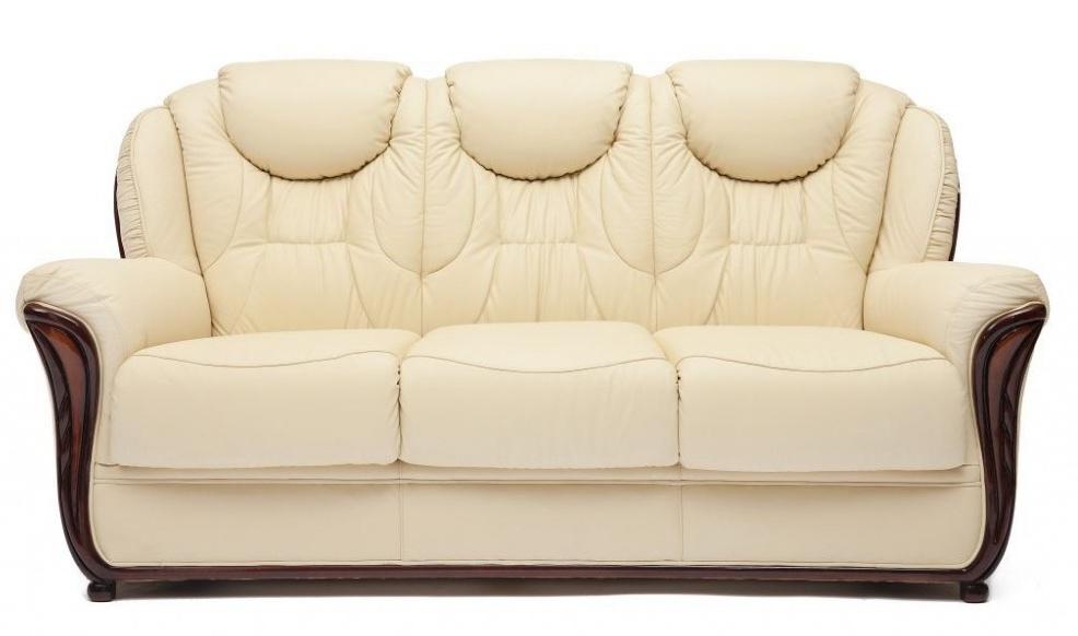 Кожаные диваны в домашних условиях 261
