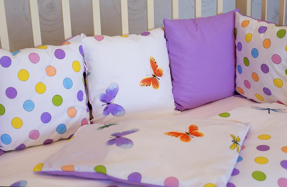 Как правильно стирать пуховую подушку в домашних условиях