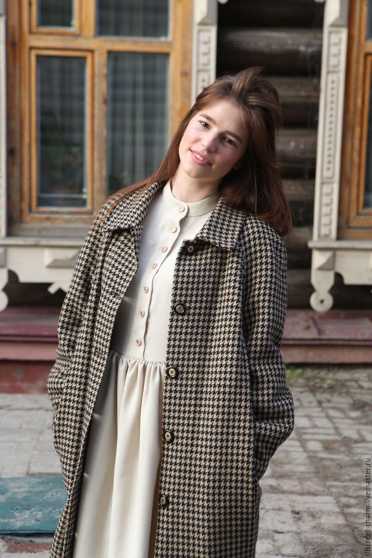 Смотреть Как стирать кашемировое пальто в домашних условиях видео