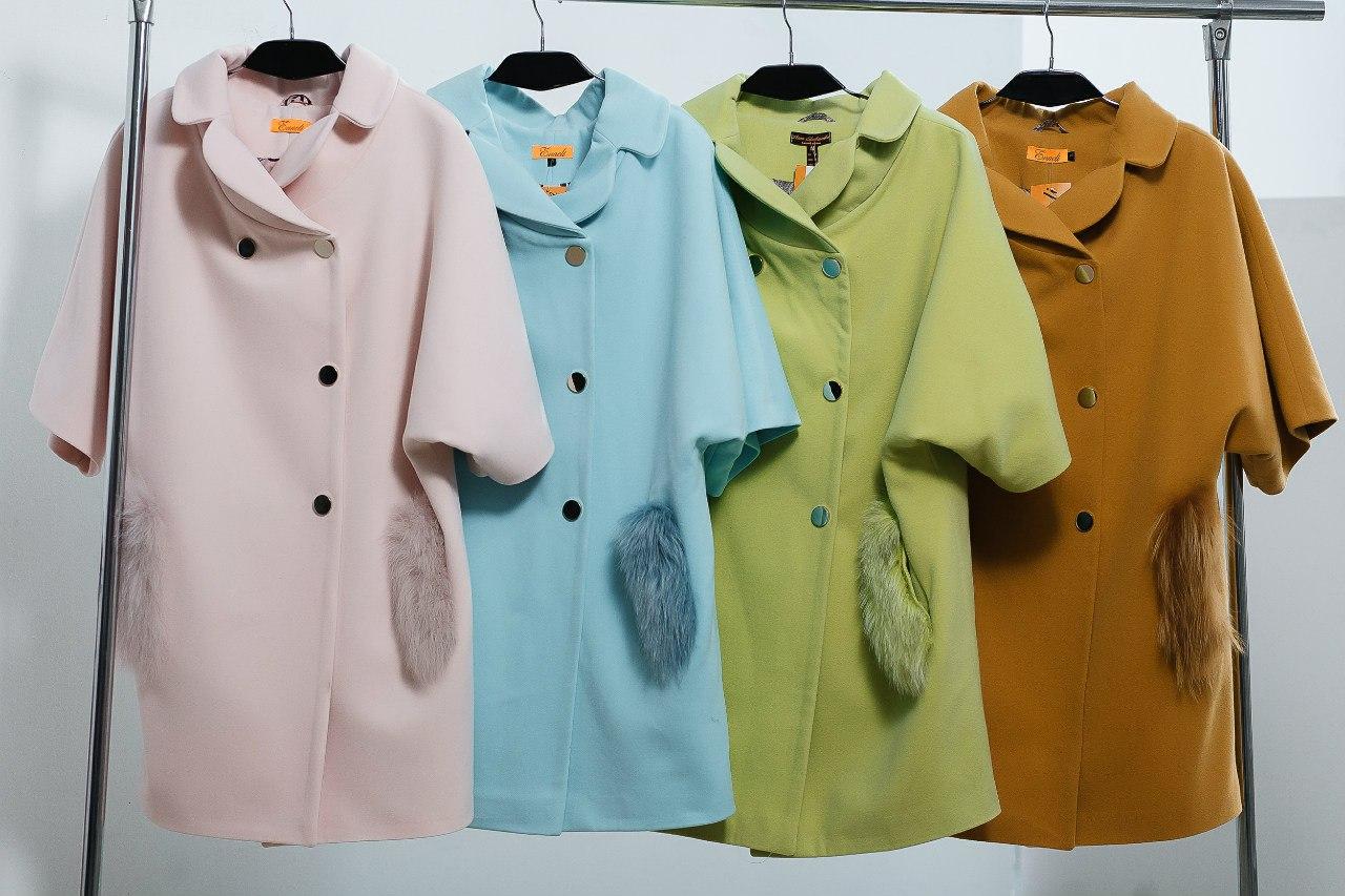 Как стирать кашемировое пальто в домашних условиях изоражения