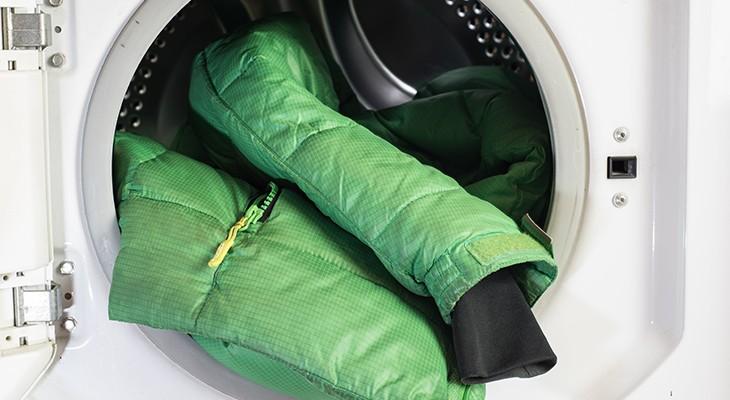 Пуховик стирка в домашних условиях 508