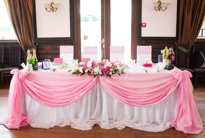 Азербайджанская свадьба: обряды, традиции, наряды, выбор невесты 47