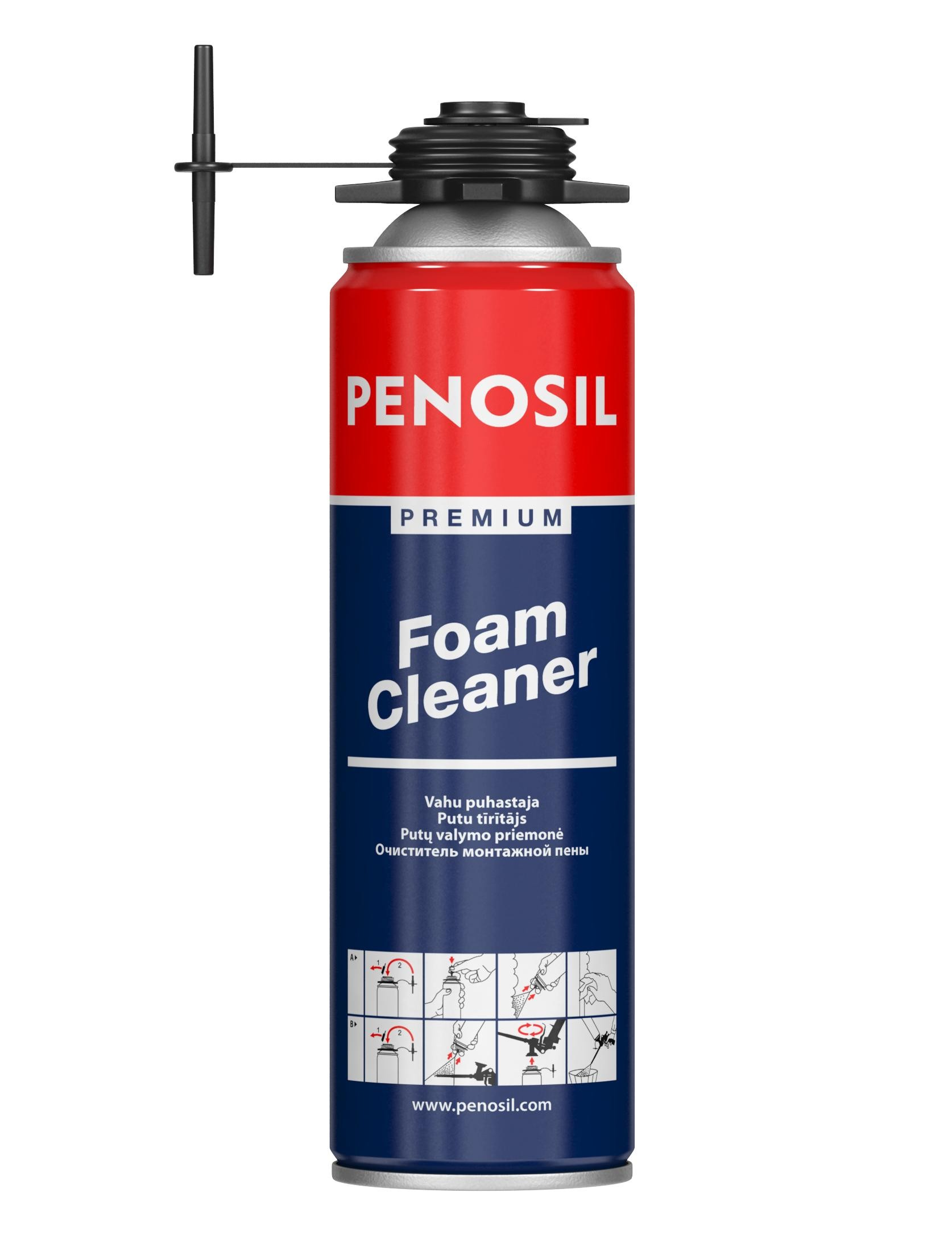 Чем в домашних условиях отмыть засохшую и свежую монтажную пену с рук 90