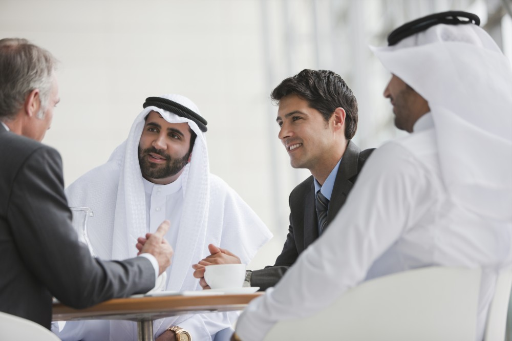 business etiquette in saudi arabia Saudi arabia it is crucial when working in saudi arabia to employ a contact-sponsor with high-powered friends or relatives who can lead you to the correct partnerships for your business plan note that once you have employed this contact, it is extremely difficult to switch to another.