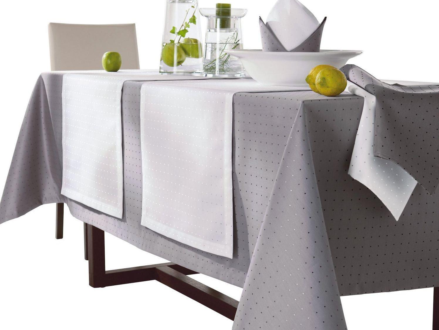 Сшить салфетки для сервировки стола своими руками фото 312