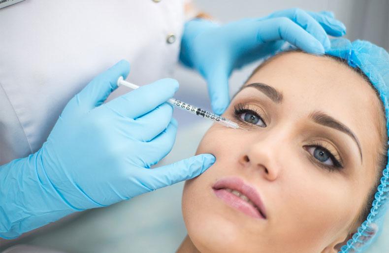 Чем отличается мезотерапия от биоревитализации ответы косметологов