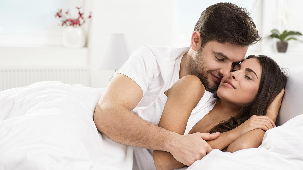 Типы сексуальных отношений, Типы сексуальных отношений. Хиромантия 10 фотография