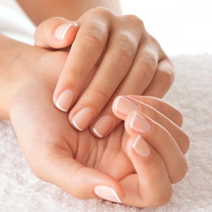 Как быстро отрастить ногти — Советы и рекомендации
