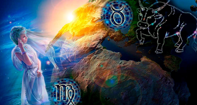 Знаки Зодиака Телец и Дева совместимость родственной стихии