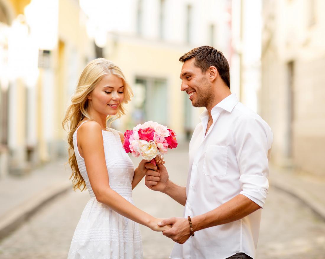 meet married férfi