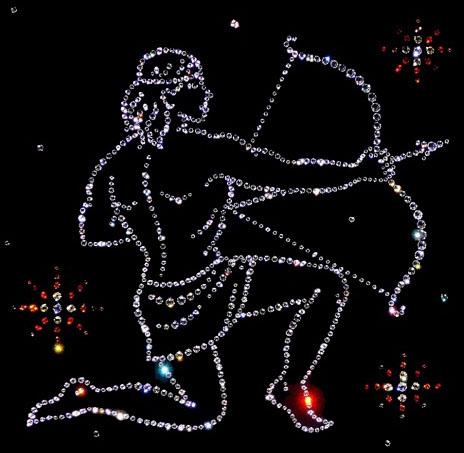Совместимость знаков зодиака по гороскопу.