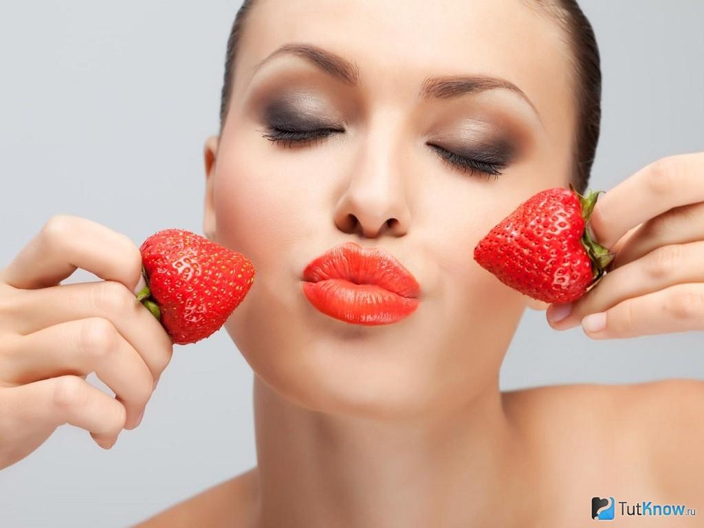 Шоколадные маски для лица для жирной, сухой и нормальной кожи, которые можно приготовить самостоятельно