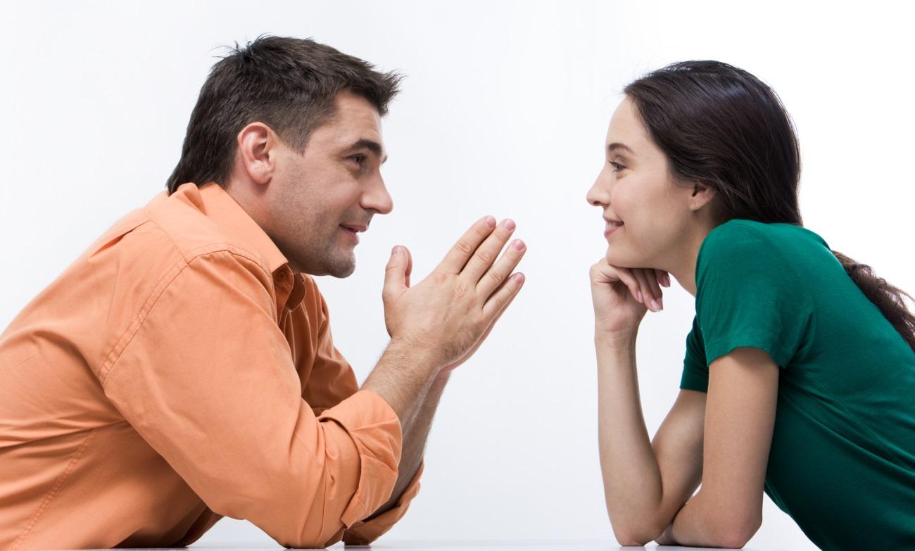Совместимость гороскопов мужчины и женщины: стоит ли в это верить Кто кому подходит и как создать лучшие пары по знаку Зодиака