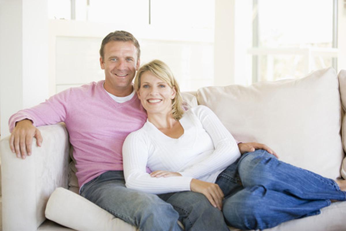 Русское семейная пара, Семейное порно русских пар смотреть онлайн бесплатно 11 фотография