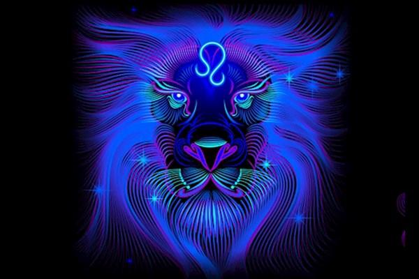 Лев какой цветок по гороскопу