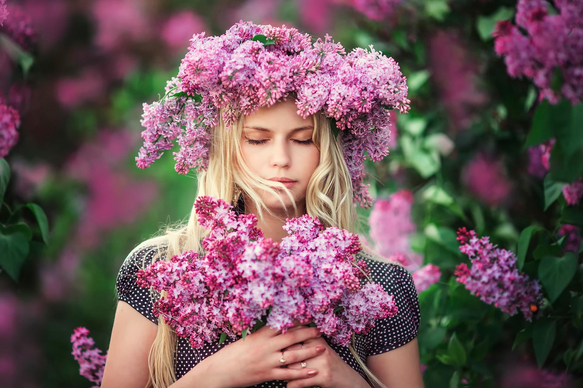 Какой цветок у знака зодиака рак