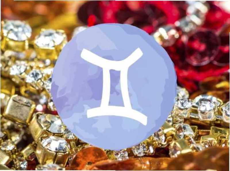 Камни для мужчин Близнецов: какой камень-талисман подходит по дате рождения и знаку зодиака?