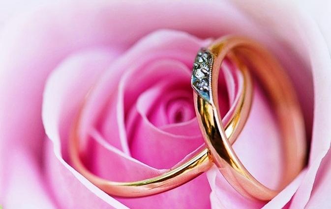 Открытки с 10 летие свадьбы, прикольные