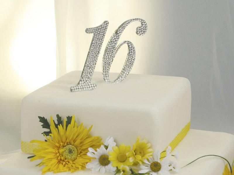 С днем свадьбы открытки 16 лет