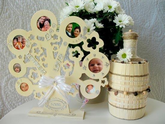 chto-podarit-roditelyam-na-godovshchinu-svadby-41 Что подарить на годовщину свадьбы родителям?