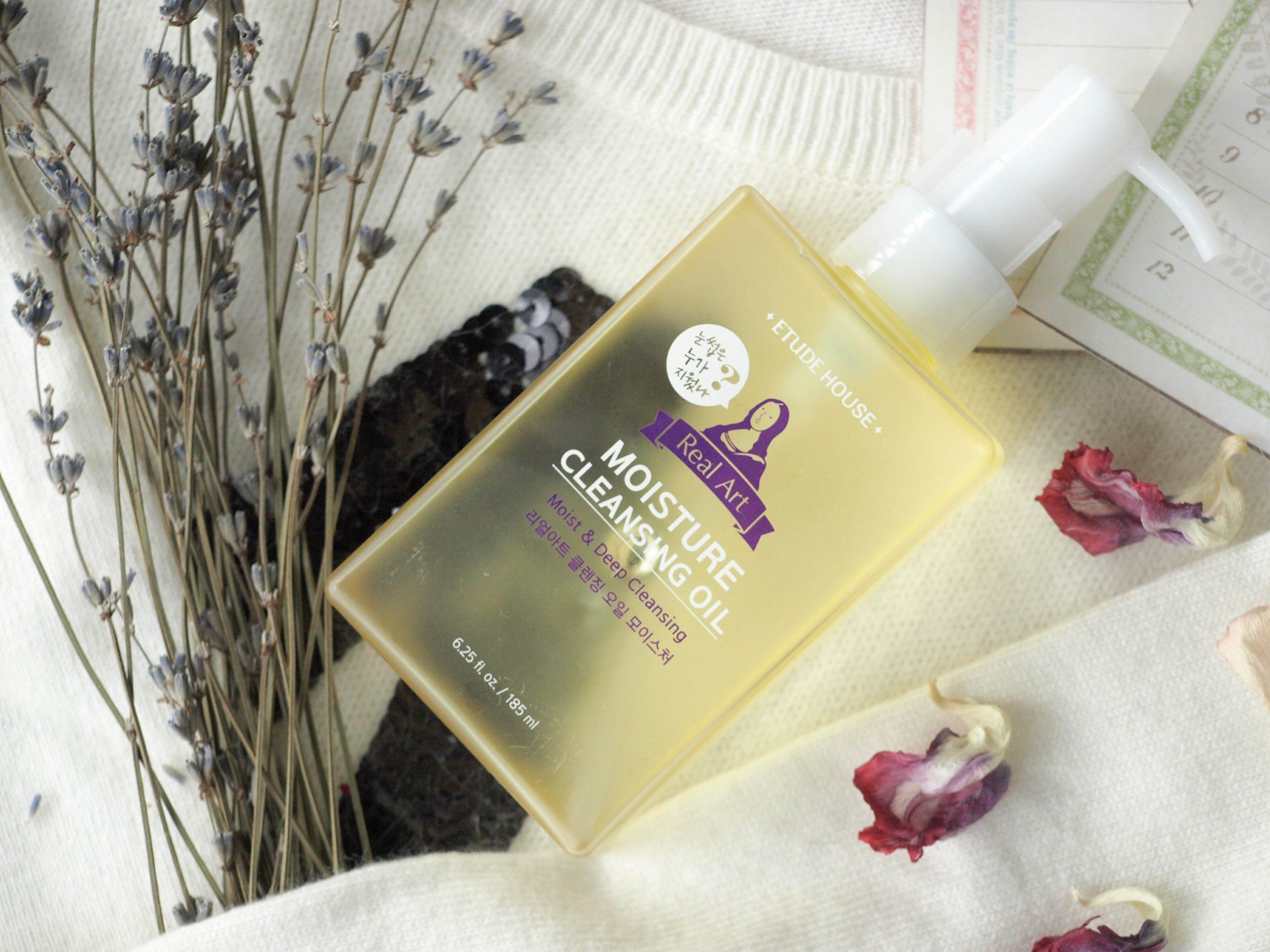 gidrofilnoe-maslo-dlya-umyvaniya-opisanie-i-rejting-produkcii-20 Гидрофильное масло для умывания, снятия макияжа, сухой кожи. Топ лучших, как сделать масло своими руками