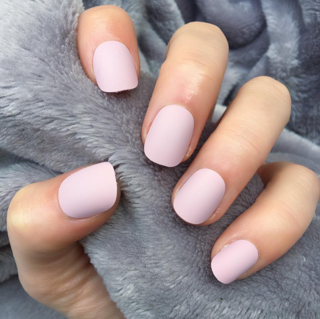 Маникюр Серый На Короткие Ногти Фото Дизайн