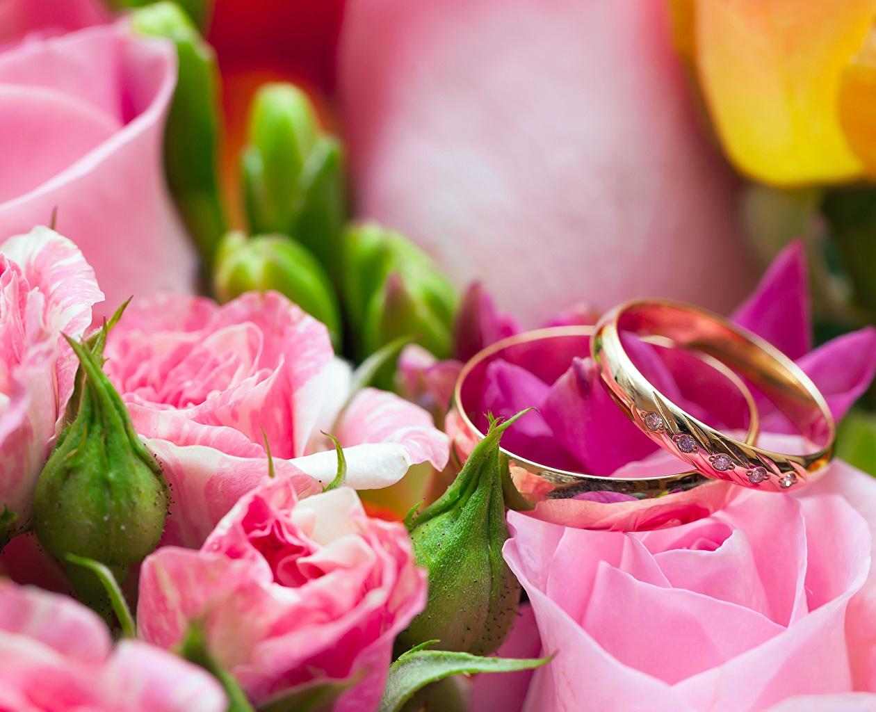 коптилен варианты картинки с годовщиной свадьбы цветы время