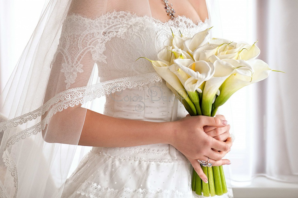 Фасоны и выкройки платьев 50 размер
