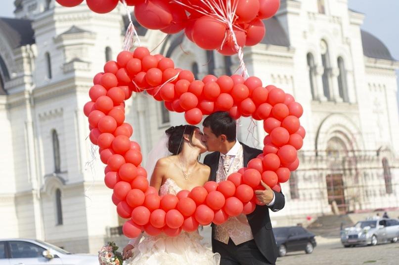 Что можно подарить другу на свадьбу