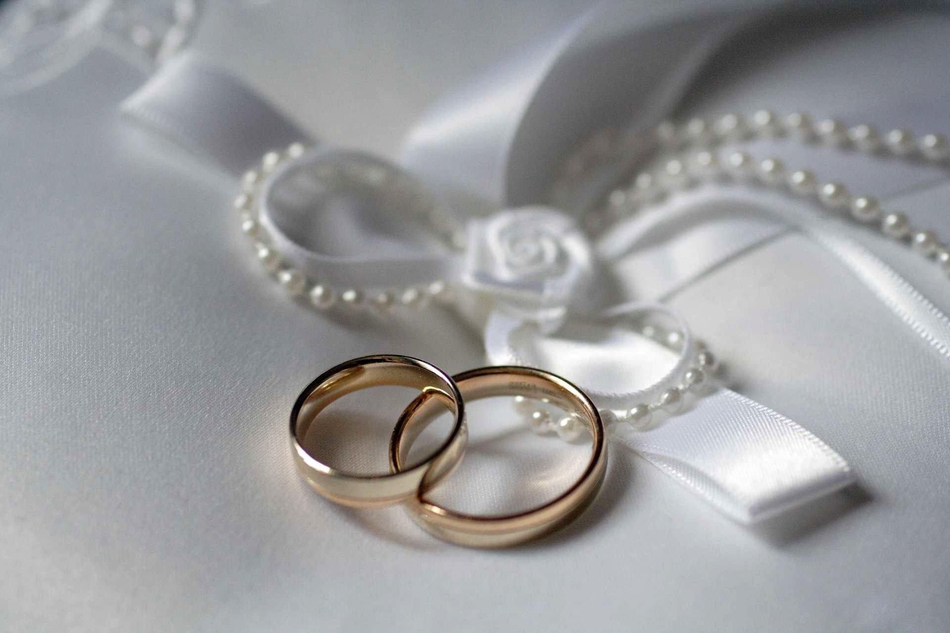 Десятилетие брака поздравления