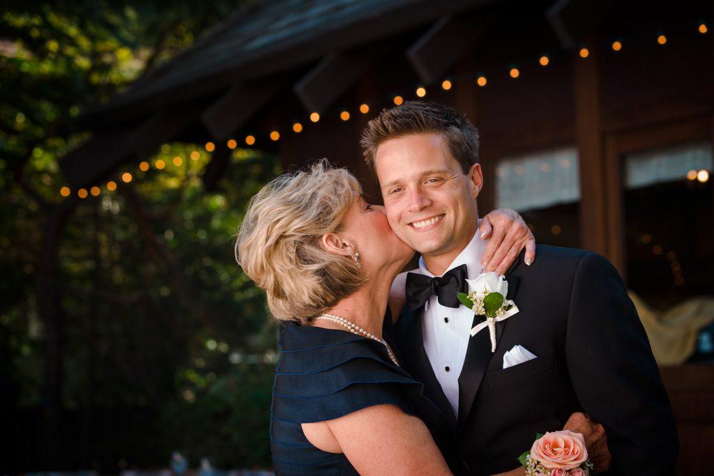 Мамы на свадьбу в картинках