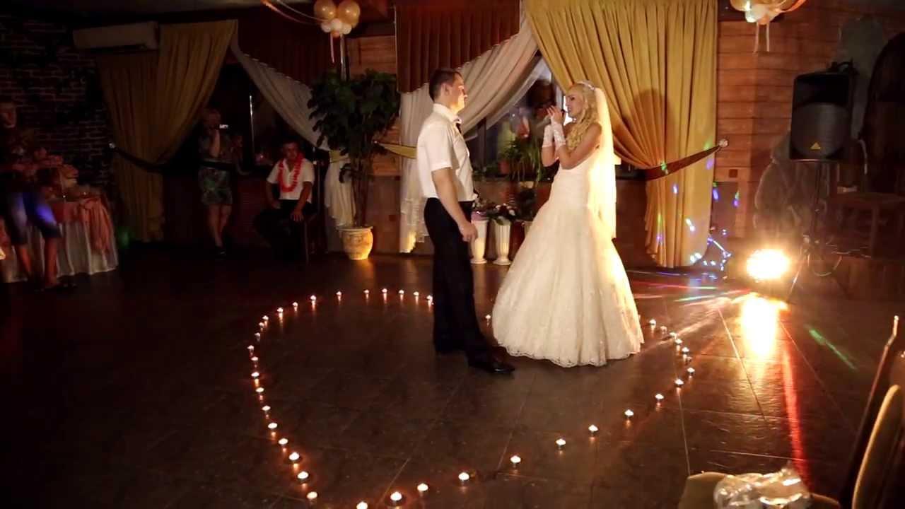 Выбираем подарок жениху от невесты на свадьбу: что подарить будущему мужу? Свадебная песня от жены