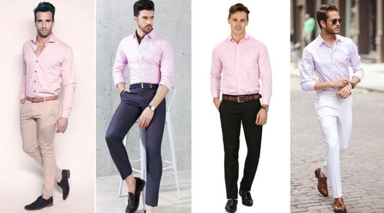 e0e34a952 Как мужчине одеться на свадьбу летом? (18 фото): в чем пойти на ...