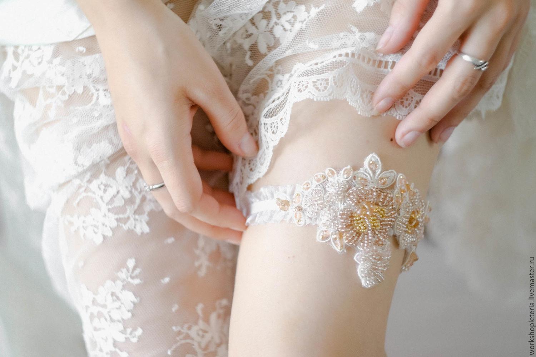 Фото невест нога на ногу, Снова невесты. Ножки (42 фото) » Триникси 5 фотография