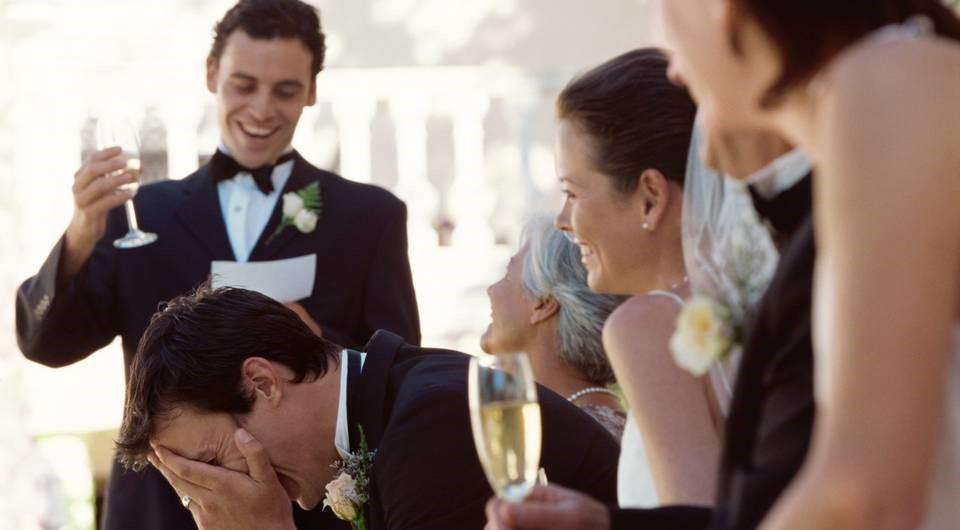 тортики тосты и поздравления на свадьбе для свидетеля оптимальные стеклянные