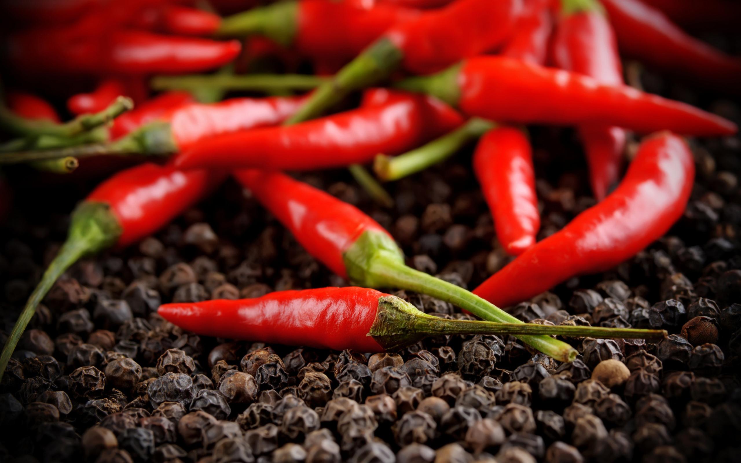Масло черного перца содержание полезных веществ, польза и вред, свойства